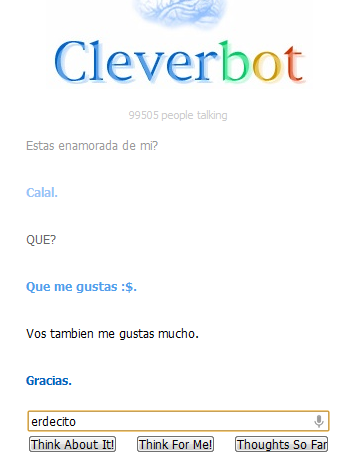 clevernot