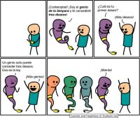 #cyanideandhappines #rofl #epic win #lol