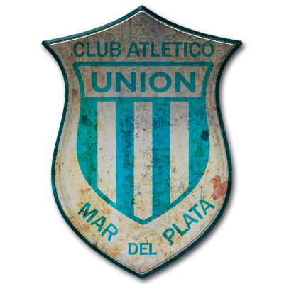 Fixture Torneo Argentino A 2012/13